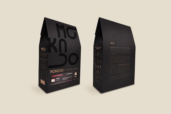 Mokado-2