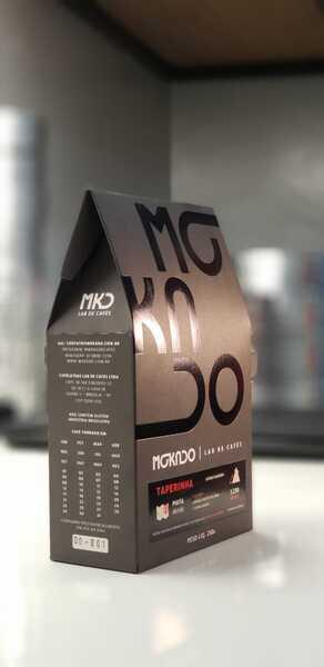 Mokado-5