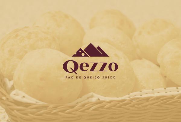 Qezzo-1