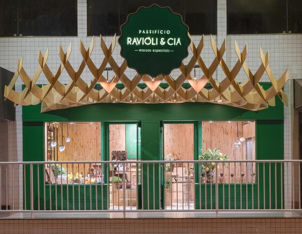 Ravioli-2