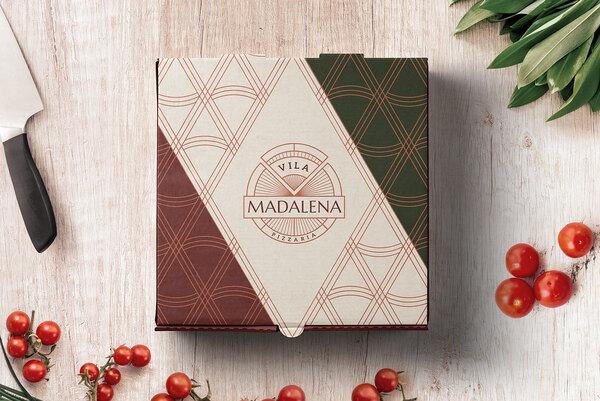 Vila-madalena-1