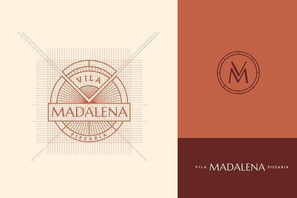 Vila-madalena-2